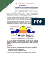 Quadri, Nestor - Energia Solar Termica