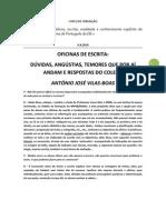 OFICINAS_DE_ESCRITA_-_PERGUNTAS_E_RESPOSTAS_BEIRIZ