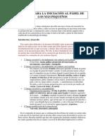 JUEGOS-PARA-LA-INICIACIÓN-AL-PÁDEL-DE-LOS-MÁS-PEQUEÑOS