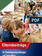 elternbeitraege-brosch-beitraege-2011-08