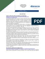 Noticias-4-de-Julio-RWI- DESCO