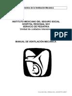19509527 Manual Ventilacion