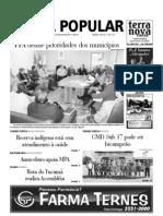 Folha Popular - Edição 533