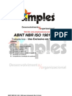 ABNT NBR ISO 19011 2002 Para Treinamento Rev 0 (2)
