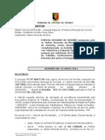 06877_06_Citacao_Postal_llopes_APL-TC.pdf