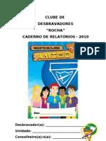 Caderno_de_Atividades- Amigo (1)