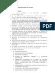 27023362-Resumen-LEY-DE-EDUCACION-NACIONAL-Nº-26206