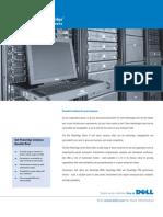 Dell Power Edge_rack Servers