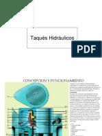 Taques Hidraulicos