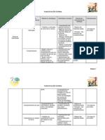 Programa de Tutoria - Plano Aluna