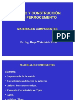 2_materiales_componentes