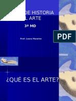 Presentación1de Historiaarte
