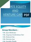 SEBI (Venture Capital Funds) Regulations,
