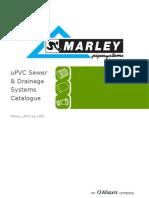 Marley-uPVC-sd_v001