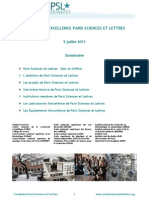 Dossier-de-presse_PSL_2011-07-04