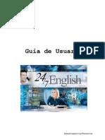 Gu%EDa de Usuario English_IMF