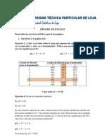 ClaudiaMiller_EstadisticaAnalitica_IBim
