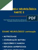 SemiologiaNeurologicaII