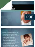 Presentacion Post Parto0