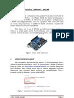 Tutorial - Arduino%2bmatlab (1)