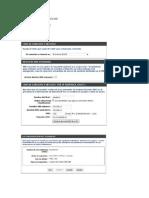 Configurar Router DLINK-635