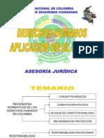 PRESENTACION DERECHOS HUMANOS 4