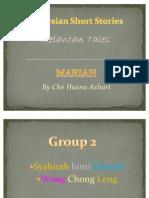 MARIAH (2)