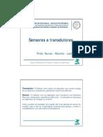 Apostila_de_Sensores_e_Transdutores_-_EPUSP