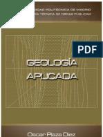 20802083-Geologia-Aplicada