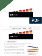 TheAdBreak_Regional Channel Partner Deck
