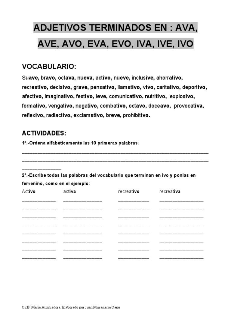 adjetivos_terminados_en_ava_ave_avo_eva_eve_evo_iva_ive_ivo (1)