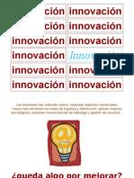 3.innovación DELFIN