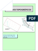 metodos_topograficos