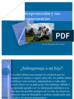 Padres Sob Re Protect Ores