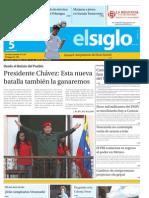 edicionmartes5-7-11