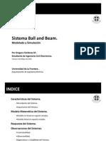 Sistema_Ball_and_Beam_Modelado_y_Simulación_Presentacion