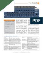 An16im Datasheet