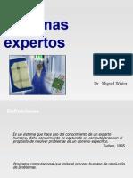 U4_Sistemas_expertos