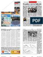 Progreso Hoy 02 (Julio 2011)