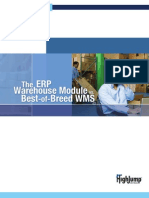 1_12066_SR-US-ERP-WMS