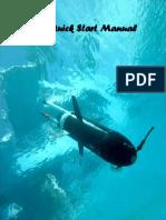 AVP Quick Start Manual