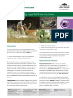Forestry Commission 15 Full
