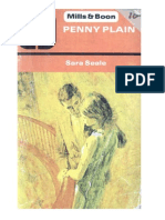 Copy of 59140344 Penny Plain Sara Seale
