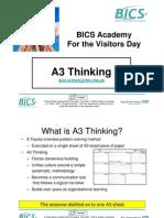 bics_a3_thinking0609
