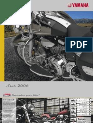 XV1600 XV1700 ROAD STAR NOS BILLET AIR CLEANER BOLT COVERS STR-4WM27-71-00