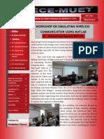 Feece E-news Letter July_2