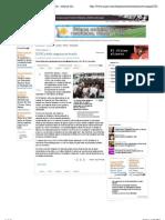 04-07-2011 El PRI y Ávila aseguran su triunfo - La Opinión - noticias locales, nacionales e internacionales desde Los Ángeles - impre