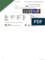 04-07-2011 Mantendrá PRI 3 gubernaturas - Nota - Estados y DF - www.aztecanoticias.com.mx