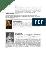 story of pyramus and thisbe summary