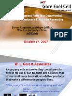 2007Fuel Cell Seminar J Kolde,0
